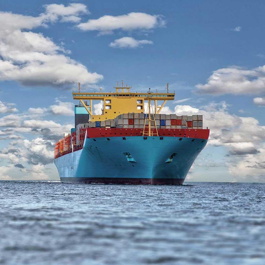 denizyolu-taşımacılığı