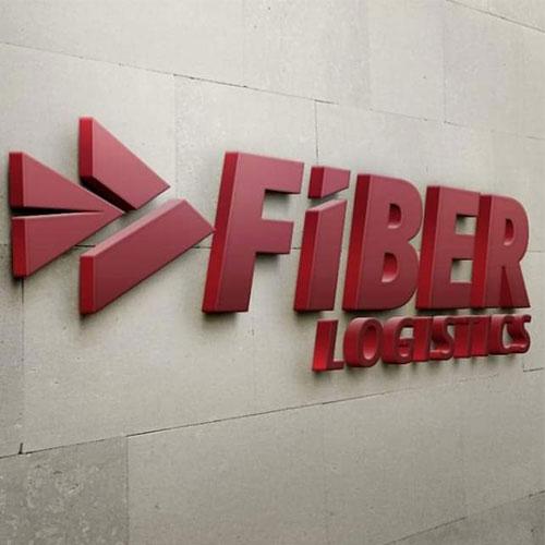 fiber-hakkımızda-2
