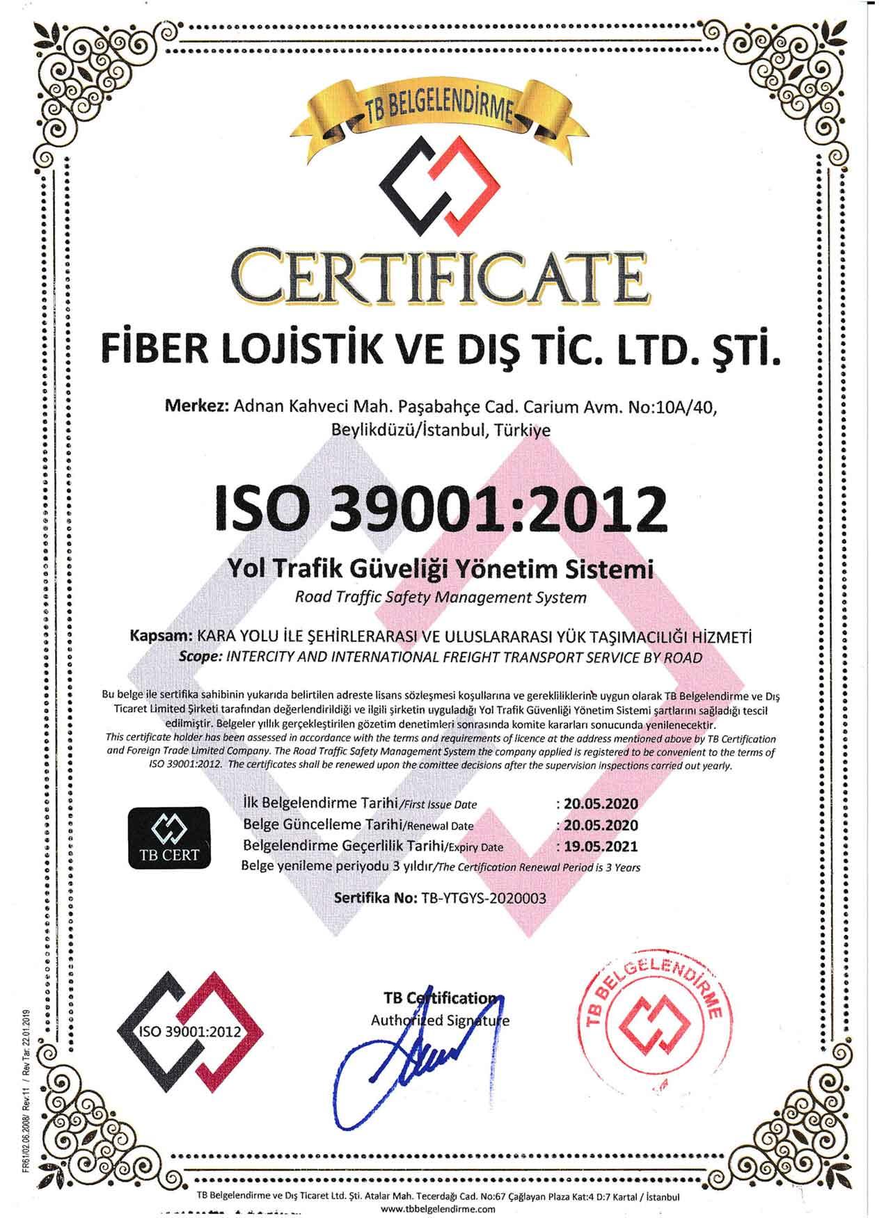 iso-9001-kalite-belgesi